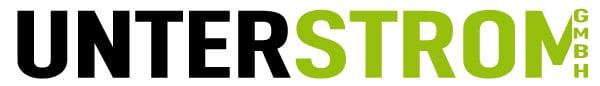 Unterstrom GmbH